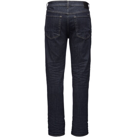 Black Diamond Forged Pants Men indigo